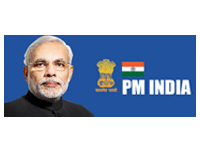 Vice President of India | External link that open in new