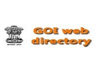 GOI | External link that open in new
